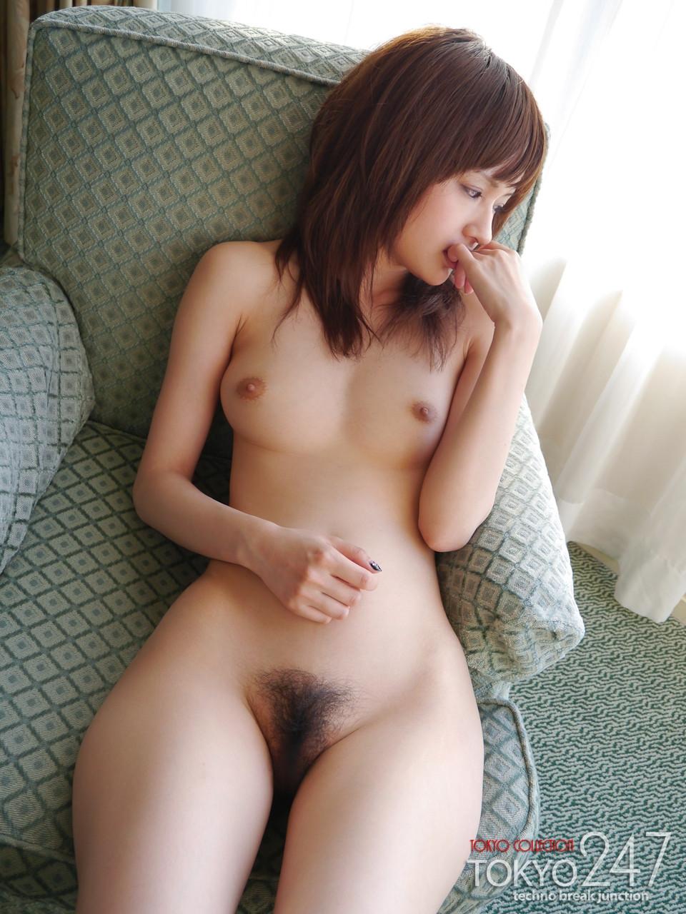 Miura-Mai-062-029