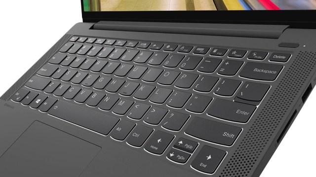 Laptop-Lenovo-Terbaru-Idea-Pad-Slim-3-Series-2
