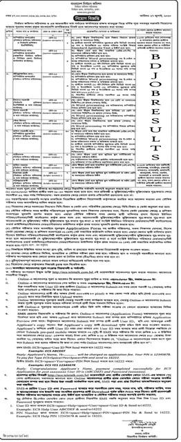 ECS-Job-Circular-2020