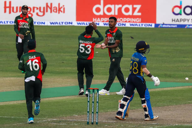 Bangladesh-s-players-celebrate-after-the-dismissal-of-Sri-Lanka-s-Pathum-Nissanka-R-during-the-first