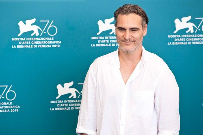 Joker-The-76th-Venice-Film-Festival-5