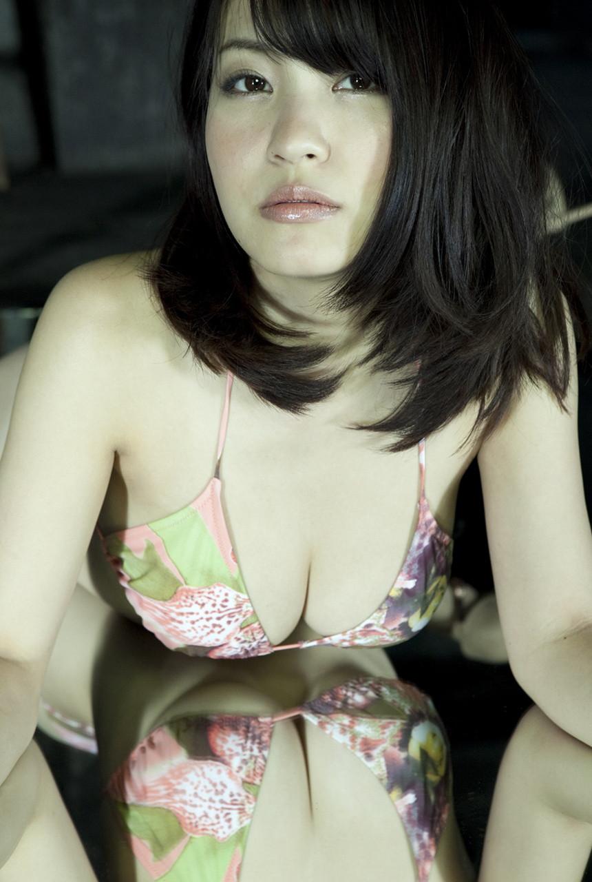 [Image.tv] 2012.06-07 Asuka Kishi 岸明日香 - White Swan 15