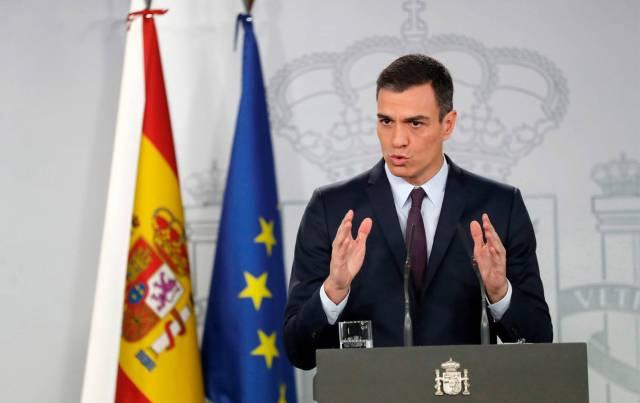 El Gobierno no subirá a 1.000 euros el salario mínimo en 2020