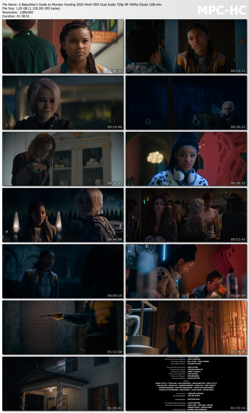 A-Babysitter-s-Guide-to-Monster-Hunting-2020-Hindi-ORG-Dual-Audio-720p-NF-HDRip-ESubs-1-GB-mkv-thumb