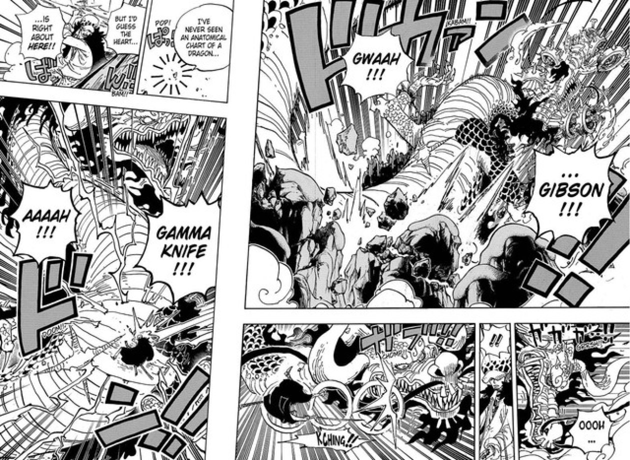 one-piece-chapter-1002-5