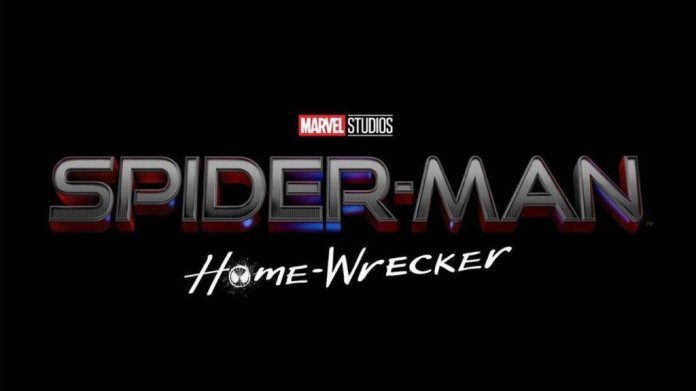 Spider-Man-3-3