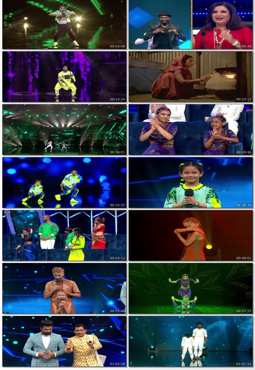 Super-Dancer-Chapter-4-2-May-2021-www-1kmovies-cyou-Hindi-720p-HDRip-500-MB-mkv-thumbs