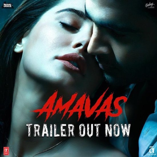 Amvas2019 Full Movie720Rip