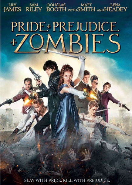 Pride-and-Prejudice-and-Zombies-2016-Hindi-ORG-Dual-Audio-720p-Blu-Ray-ESubs-900-MB-Download