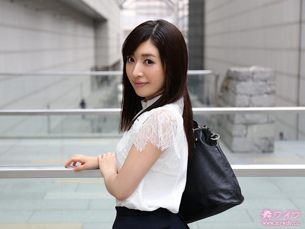 Sakaguchi-Rena-003