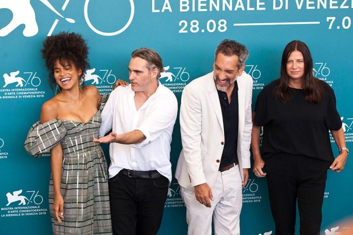 Joker-The-76th-Venice-Film-Festival-6