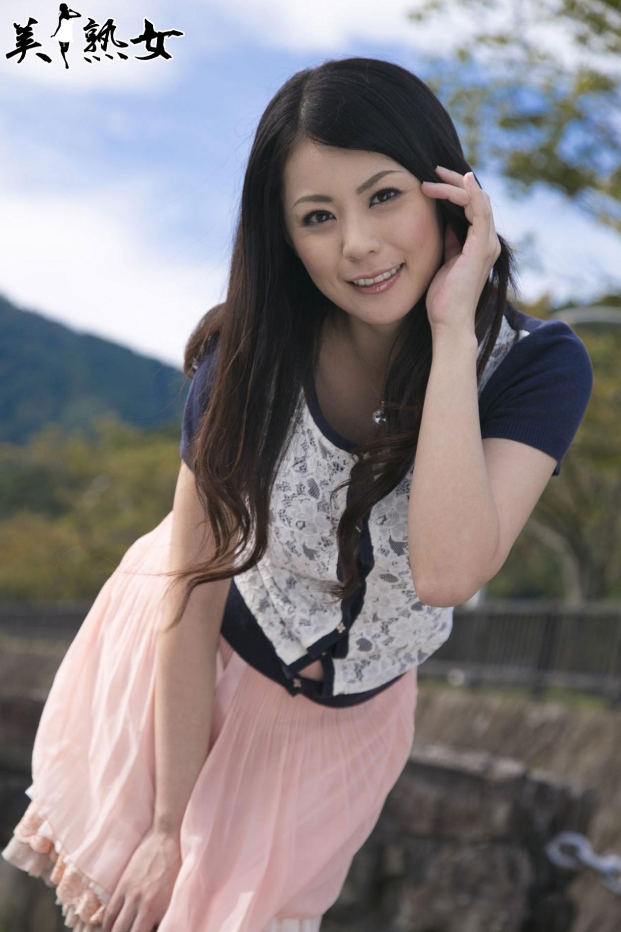 Aida-Nana-Bijukujo-059