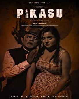 Pikasu-2020-Tamil-720p-HDRip-ESub-1-GB-Download