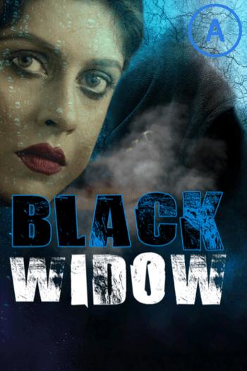 Black-Widow-2021-S01E01-HotHit-Original-Hindi-Web-Series-720p-HDRip-460MB-Downloada0a1cc3c51e30627