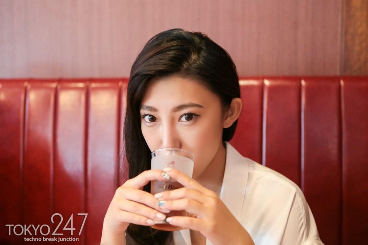 Morikawa-Anna650-018