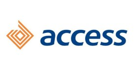 access mobile banking