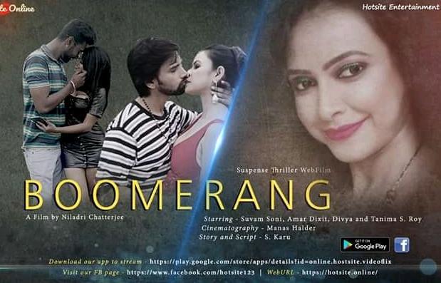 Boomerang-2020-Hot-Site-Hindi-Short-Film-720p-HDRip-390-MB-x264-AAC