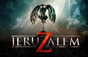 JeruZalem: Quando l'orrore scopre i Google Glass