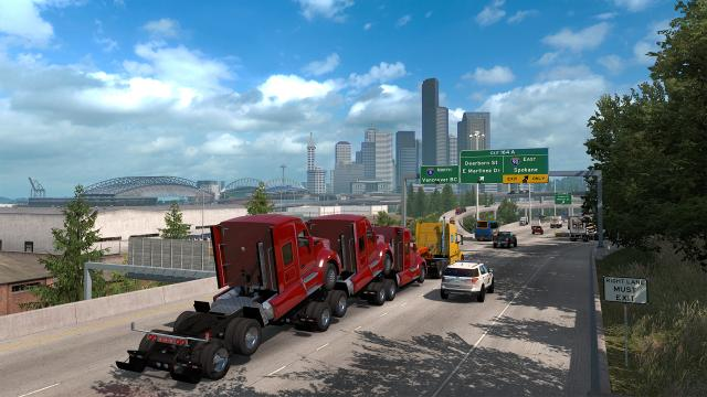 43912553147758286279 thumb - American Truck Simulator Washington PROPER-PLAZA