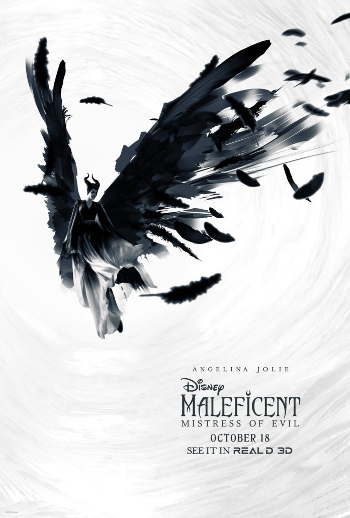 Maleficent-Mistress-of-Evil-5