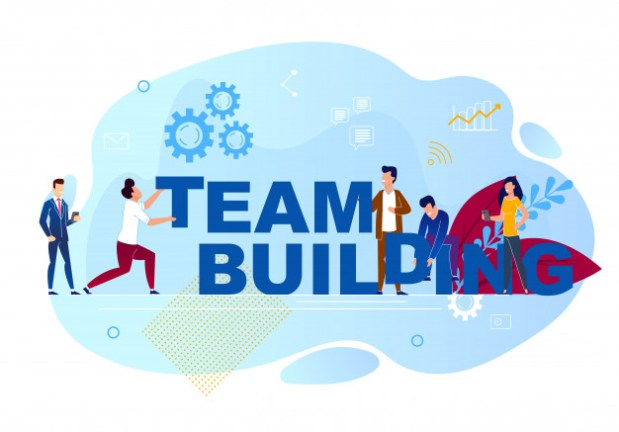 Encourage Team Building, efficiency in the workplace, improve efficiency in the workplace, improving efficiency in the workplace, office 365 hacks, office hacks, ways to improve efficiency in the workplace