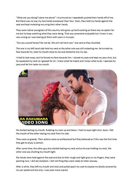 Confession-of-Kajal-Agarwal-part-03-page-0002
