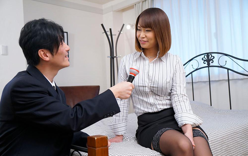 riisa-okamoto78-8