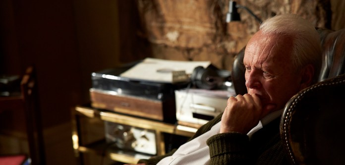 2-Anthony-Hopkins-as-Anthony-in-THE-FATHER-Photo-by-Sean-Gleason-Courtesy-of-Sony-Pictures-Classics