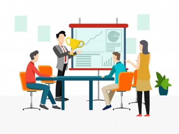 Improving Employee Skills with Training, efficiency in the workplace, improve efficiency in the workplace, improving efficiency in the workplace, office 365 hacks, office hacks, ways to improve efficiency in the workplace