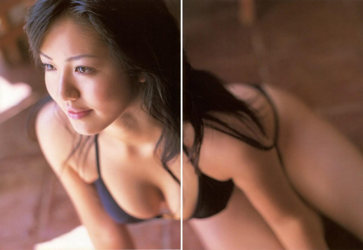 PBSayaka-Isoyama-Only-You-122