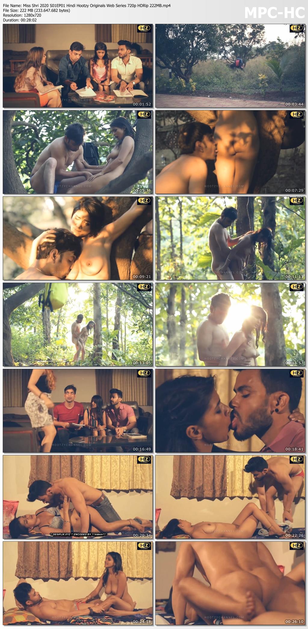 Miss-Shri-2020-S01-EP01-Hindi-Hootzy-Originals-Web-Series-720p-HDRip-222-MB-mp4-thumbs
