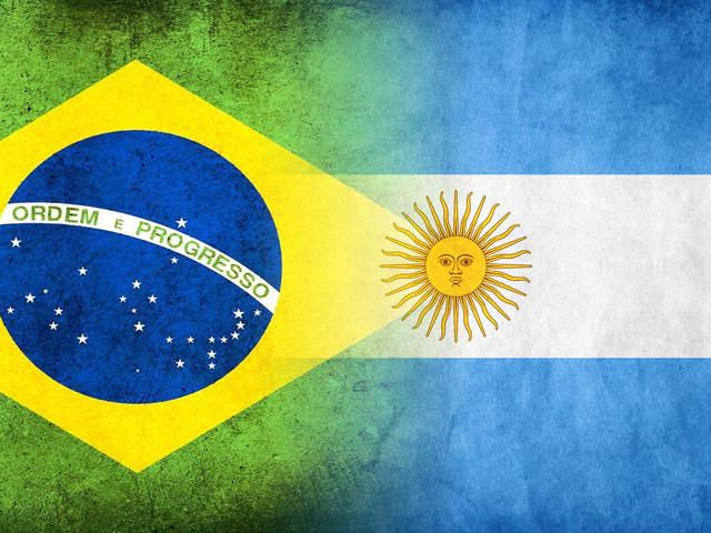 Copa America Final Match Live 2021