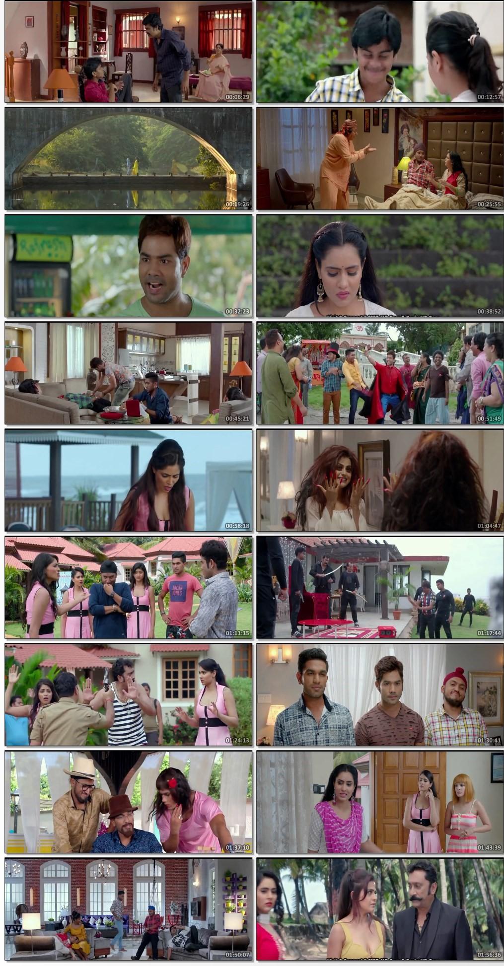 Naughty-Gang-2019-Hindi-720p-Encoded-mkv-thumbs
