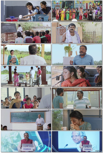 Kamali-from-Nadukkaveri-2021-www-9kmovies-cool-Tamil-720p-HDRip-ESub-1-4-GB-mkv-thumbs