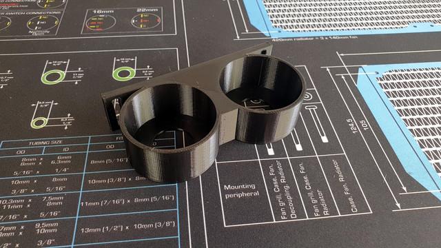 3-D-printed-Bracket-1