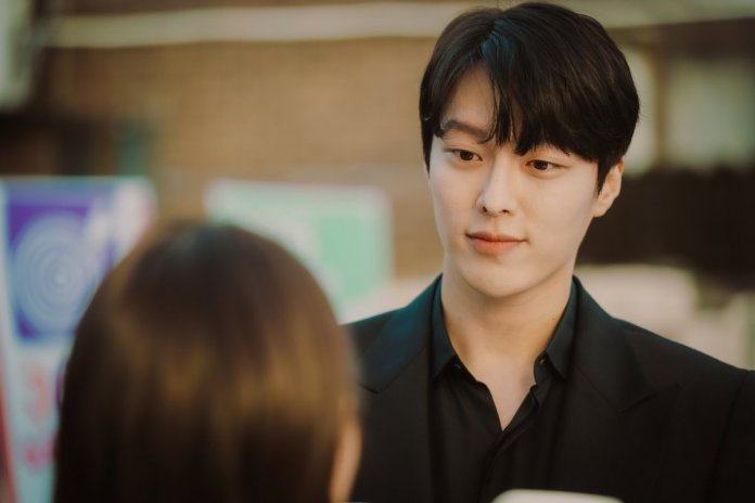 My-Roommate-is-a-Gumiho-5