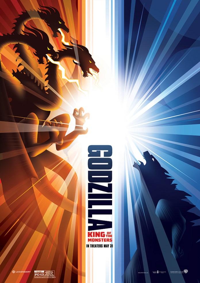 godzilla-poster-op-master-rev-1