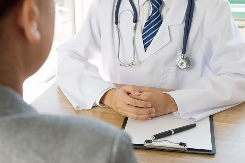 seguro medico usa opt 1