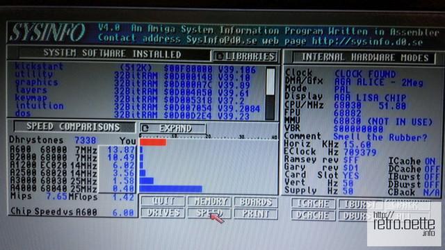 Phase5-Blizzard-1230-II-sysinfo-50mhz-w-fpu1