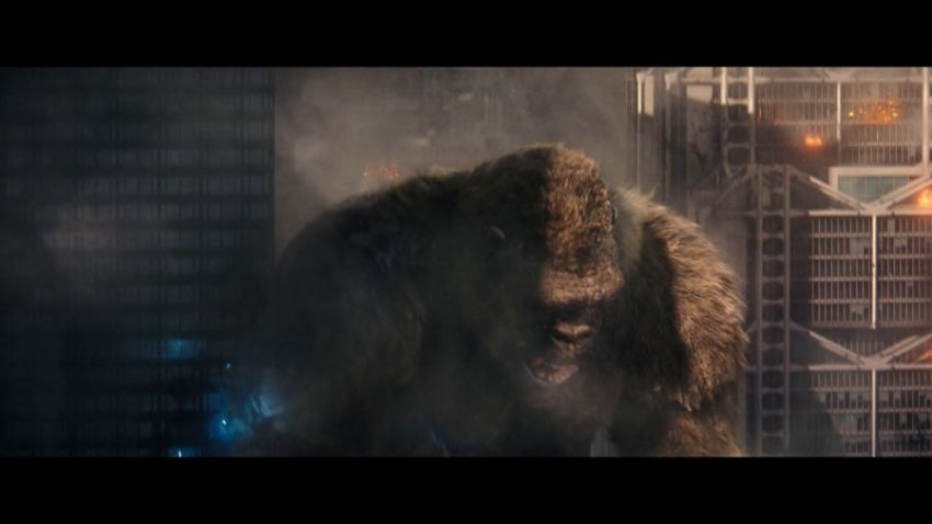 Godzilla-vs-Kong-4-K-2160p-Full-Hindi-English-Movie-Download-3