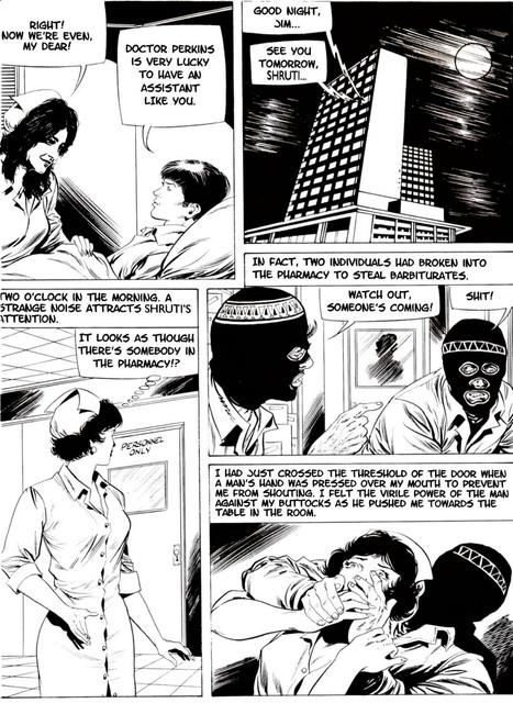 Shruthi-Night-Nurse-page-0005