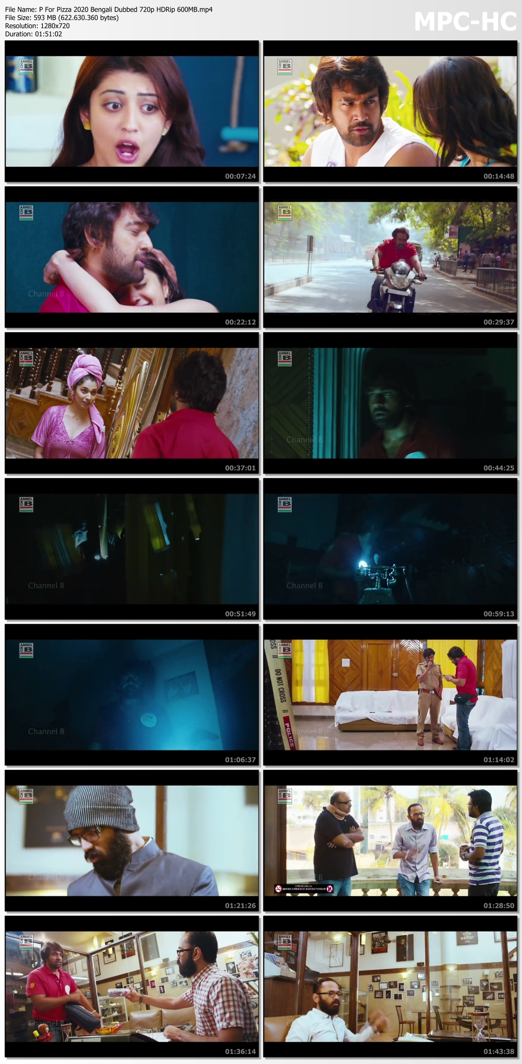 P-For-Pizza-2020-Bengali-Dubbed-720p-HDRip-600-MB-mp4-thumbs