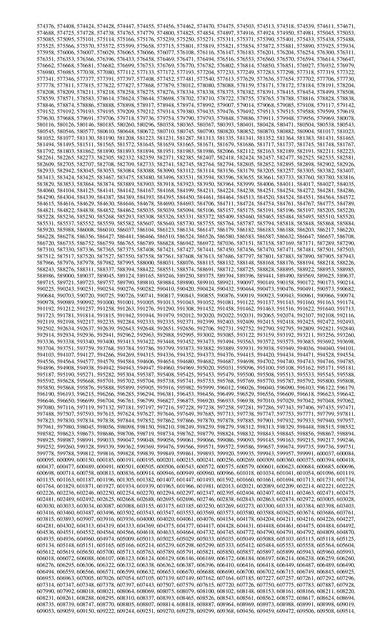 nov132019-bscs-151-page-006