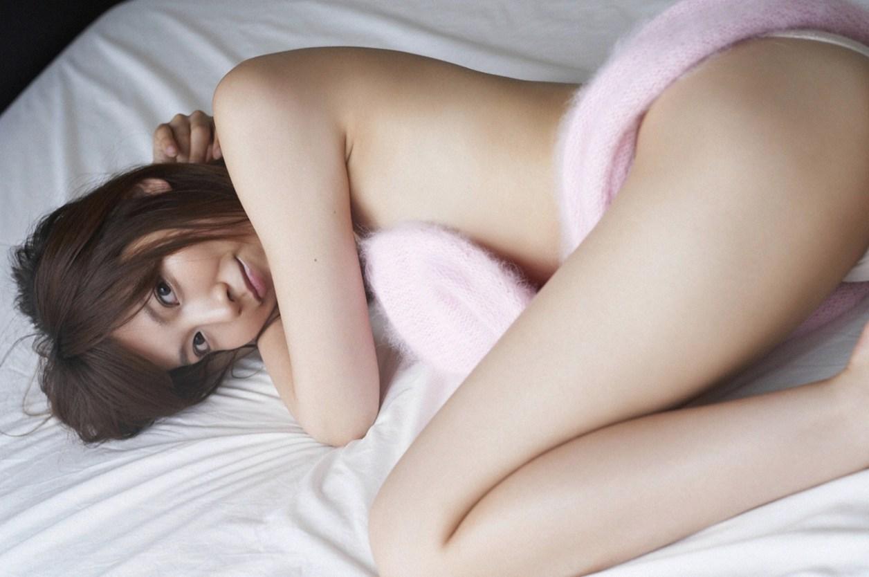 hara-anna-ex23