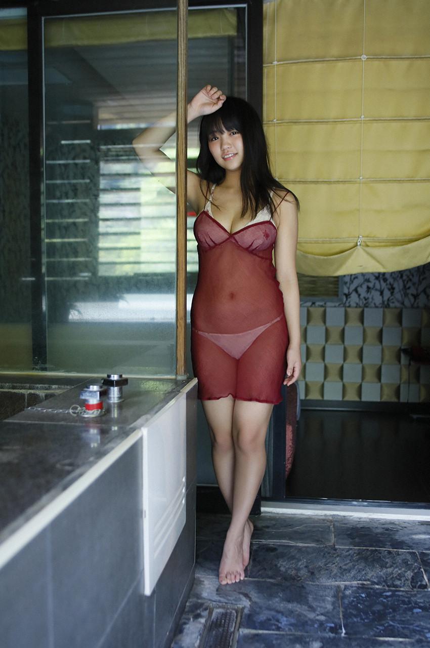 ohara-yuno-02-02