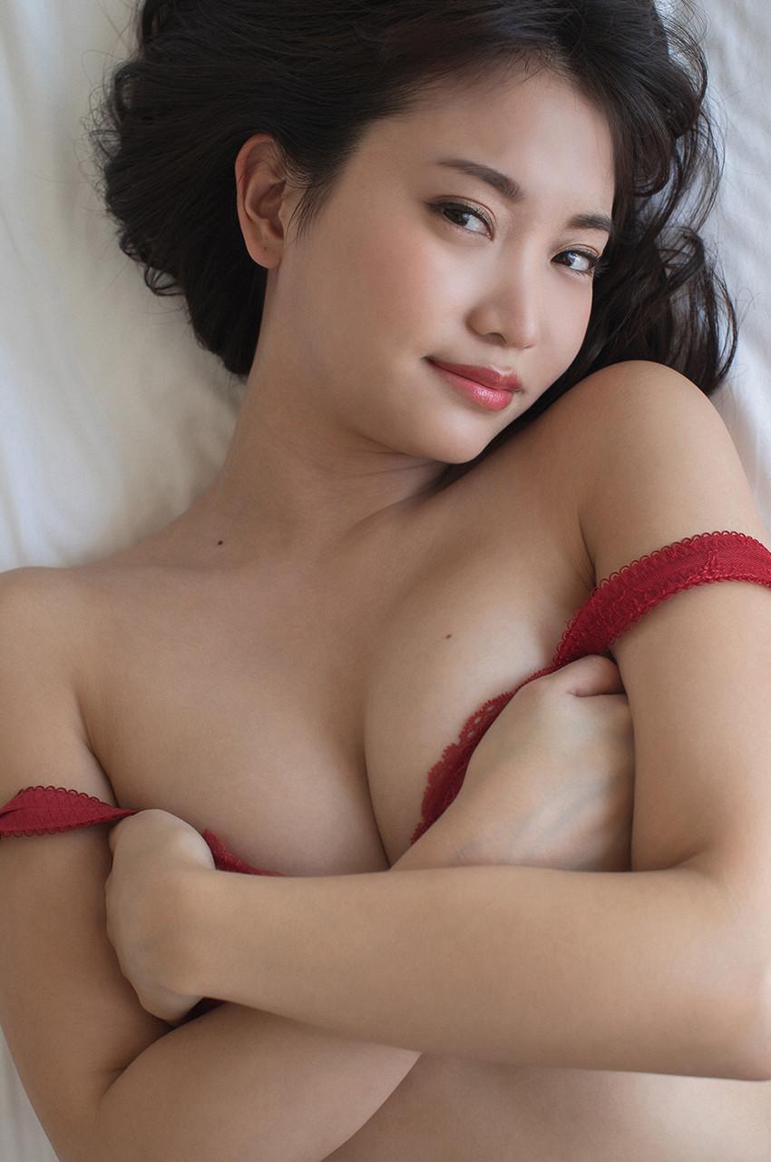 nagao-mariya-ex23