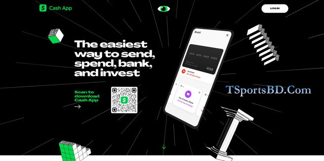 Cash-App-The-easiest-way-to-send-bank-and-invest
