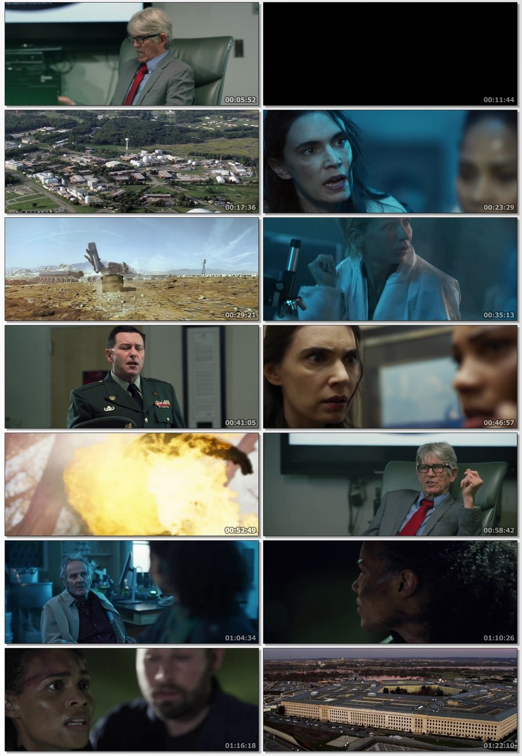 Ape-vs-Monster-2021-www-1kmovies-cyou-English-720p-HDRip-ESubs-800-MB-mkv-thumbs