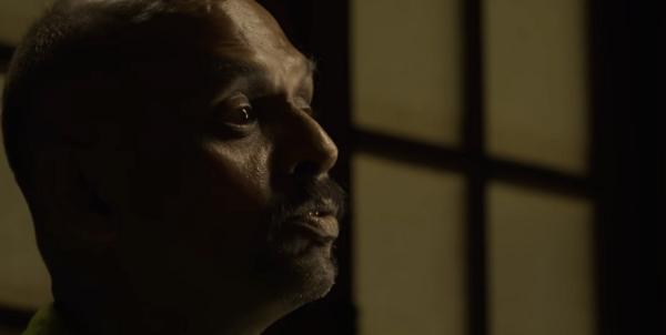 House-of-Secrets-The-Burari-Deaths-Screenshots-3