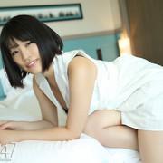 ms-647sakura034